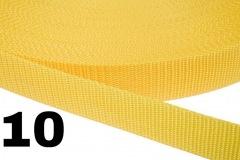 Gurtband 10
