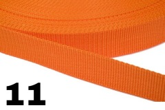 Gurtband 11