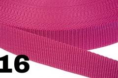 Gurtband 16