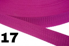 Gurtband 17