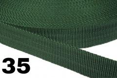 Gurtband 35