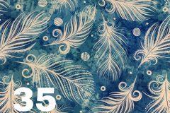Softshell 35