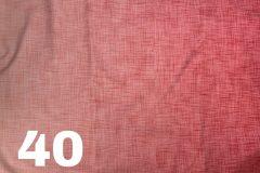 Softshell 40
