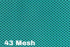 Mesh 43