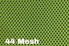 Mesh 44