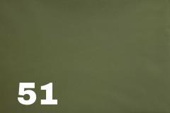 Softshell dunkelgrün 51