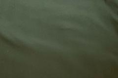 Softshell olivgrün 53