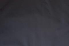 Softshell 55 Dunkelgrün