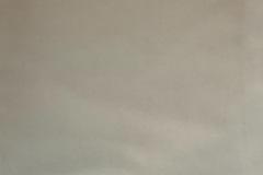 Softshell beige 58