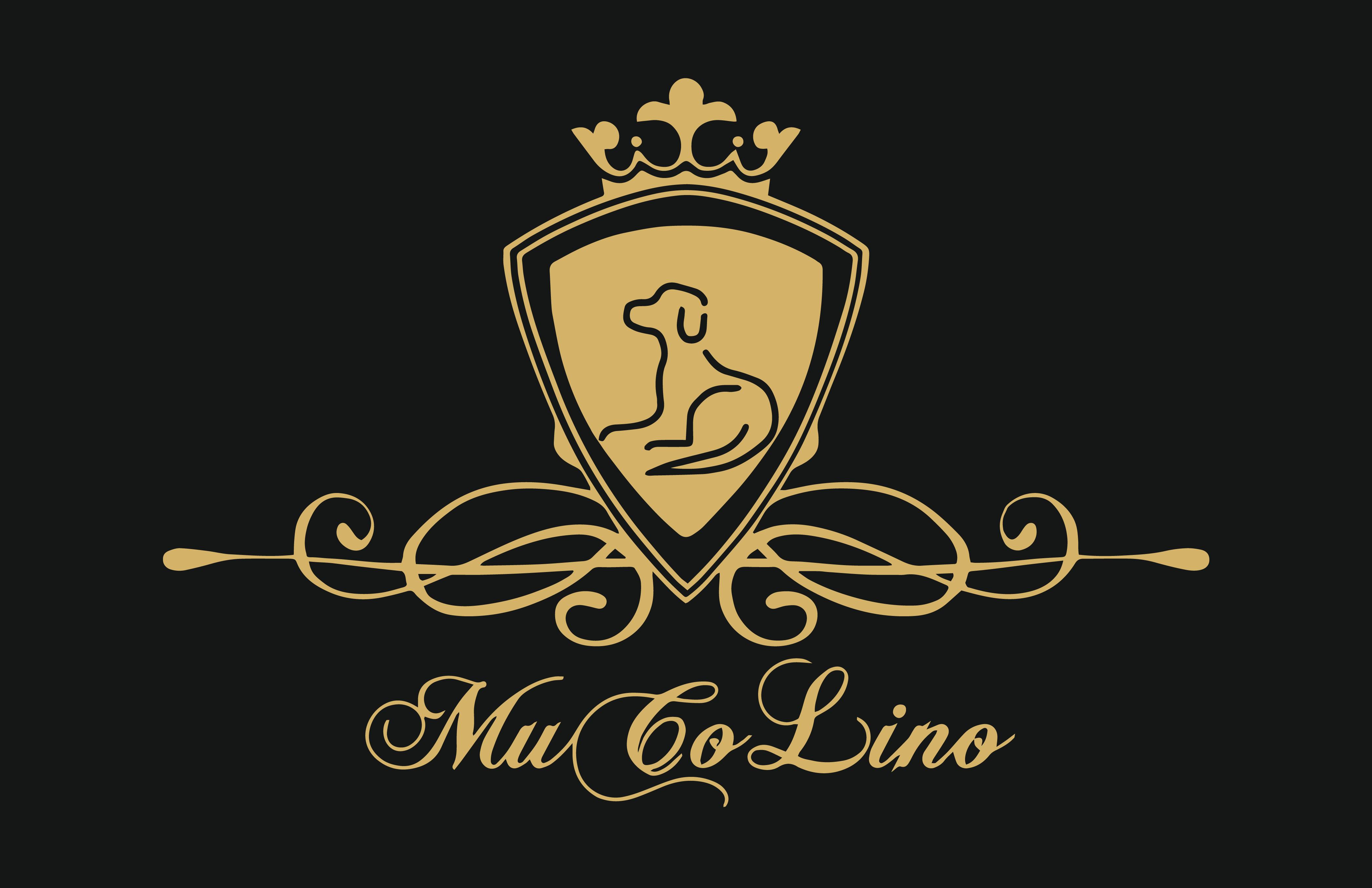 MuCoLino